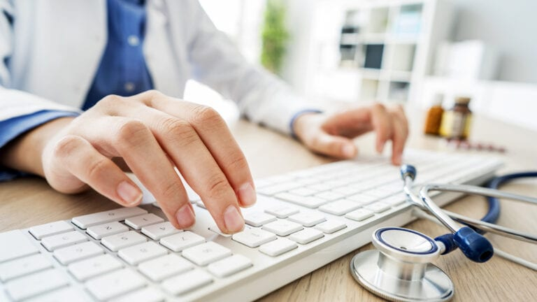 Today's Telehealth Means Florida Healthcare Providers Need High Speed Internet