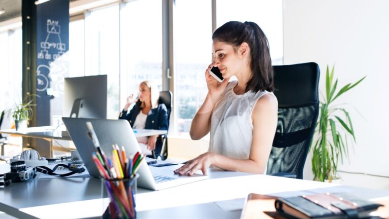 The Best Phone System for Ormond Beach Businesses is the NEC SV9100